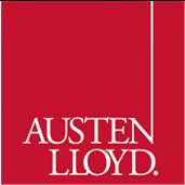 Austen Lloyd | Legal Recruitment Consultants | Legal Jobs | Law Jobs